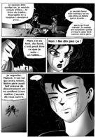 Asgotha : Chapitre 59 page 18