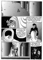 Asgotha : Chapitre 60 page 2