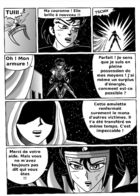 Asgotha : Chapitre 60 page 3
