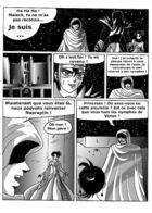 Asgotha : Chapitre 60 page 4