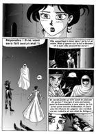 Asgotha : Chapitre 60 page 5