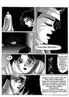 Asgotha : Chapitre 60 page 7