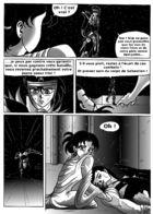 Asgotha : Chapitre 60 page 8