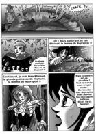 Asgotha : Chapitre 60 page 9