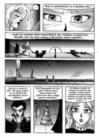 Asgotha : Chapitre 60 page 10
