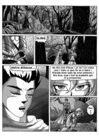 Asgotha : Chapitre 60 page 13