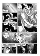 Asgotha : Chapitre 60 page 14