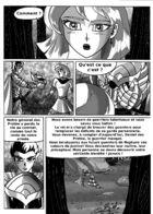 Asgotha : Chapitre 60 page 15