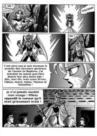 Asgotha : Chapitre 60 page 16