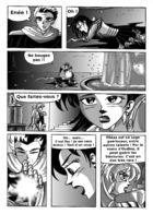 Asgotha : Chapitre 60 page 18
