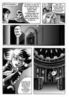 Asgotha : Chapitre 60 page 19