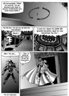 Asgotha : Chapitre 60 page 20