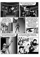 Asgotha : Chapitre 61 page 2