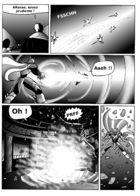 Asgotha : Chapitre 61 page 5