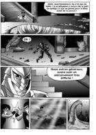 Asgotha : Chapitre 61 page 6