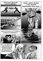 Asgotha : Chapitre 61 page 7
