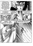 Asgotha : Chapitre 61 page 8