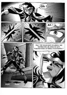 Asgotha : Chapitre 61 page 9