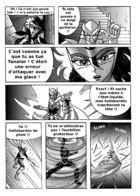 Asgotha : Chapitre 61 page 10
