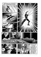 Asgotha : Chapitre 61 page 12