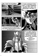 Asgotha : Chapitre 61 page 13