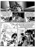Asgotha : Chapitre 61 page 14