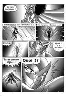 Asgotha : Chapitre 61 page 15
