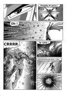 Asgotha : Chapitre 61 page 16