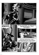 Asgotha : Chapitre 61 page 17
