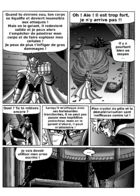 Asgotha : Chapitre 61 page 18