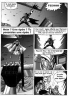 Asgotha : Chapitre 61 page 19