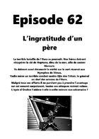 Asgotha : Chapitre 62 page 1