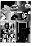 Asgotha : Chapitre 62 page 3