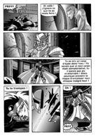 Asgotha : Chapitre 62 page 5