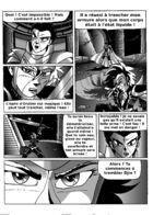 Asgotha : Chapitre 62 page 6