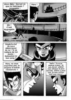 Asgotha : Chapitre 62 page 7