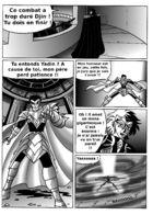 Asgotha : Chapitre 62 page 8