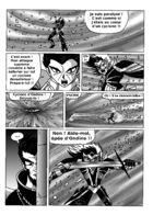Asgotha : Chapitre 62 page 9