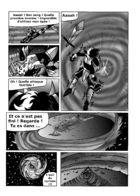 Asgotha : Chapitre 62 page 10