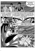Asgotha : Chapitre 62 page 11