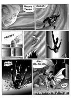 Asgotha : Chapitre 62 page 12