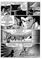 Asgotha : Chapitre 62 page 13