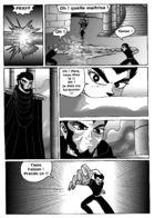 Asgotha : Chapitre 62 page 14