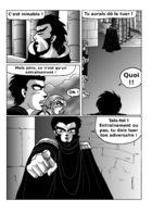 Asgotha : Chapitre 62 page 16
