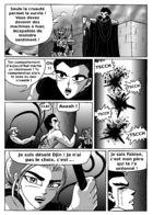 Asgotha : Chapitre 62 page 17