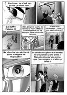 Asgotha : Chapitre 62 page 18