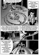 Asgotha : Chapitre 62 page 19