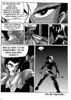 Asgotha : Chapitre 62 page 20