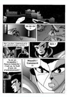 Asgotha : Chapitre 63 page 2