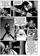 Asgotha : Chapitre 63 page 4